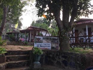 /peacock-garden-goyambokka/hotel/tangalle-lk.html?asq=jGXBHFvRg5Z51Emf%2fbXG4w%3d%3d