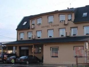 /fi-fi/hotel-timon/hotel/budapest-hu.html?asq=vrkGgIUsL%2bbahMd1T3QaFc8vtOD6pz9C2Mlrix6aGww%3d