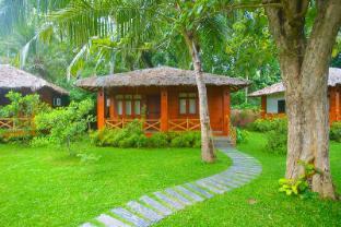 /karunakarala-ayurveda-spa-resort/hotel/negombo-lk.html?asq=jGXBHFvRg5Z51Emf%2fbXG4w%3d%3d