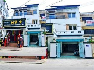 Thanh Tung Homestay