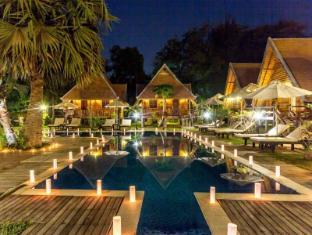 /angkor-heart-bungalow/hotel/siem-reap-kh.html?asq=vrkGgIUsL%2bbahMd1T3QaFc8vtOD6pz9C2Mlrix6aGww%3d