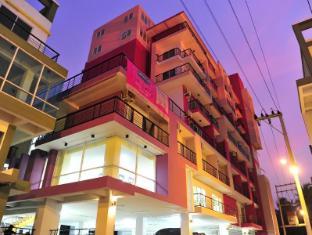 /el-gr/smallville/hotel/nakhon-pathom-th.html?asq=jGXBHFvRg5Z51Emf%2fbXG4w%3d%3d