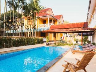 /le-jardin-hotel/hotel/pakse-la.html?asq=jGXBHFvRg5Z51Emf%2fbXG4w%3d%3d
