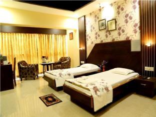 Hotel Richi