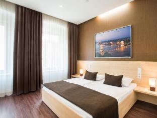 /vi-vn/promenade-city-hotel/hotel/budapest-hu.html?asq=m%2fbyhfkMbKpCH%2fFCE136qXFYUl1%2bFvWvoI2LmGaTzZGrAY6gHyc9kac01OmglLZ7