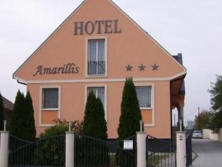/hotel-amarillis/hotel/gyor-hu.html?asq=5VS4rPxIcpCoBEKGzfKvtBRhyPmehrph%2bgkt1T159fjNrXDlbKdjXCz25qsfVmYT