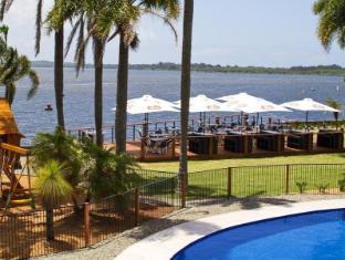 /waters-edge-port-macquarie-hotel/hotel/port-macquarie-au.html?asq=jGXBHFvRg5Z51Emf%2fbXG4w%3d%3d