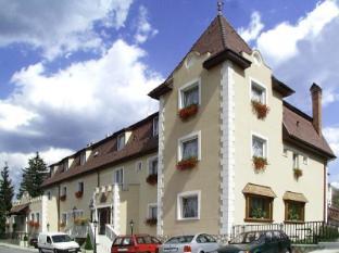 /kikelet-club-hotel/hotel/miskolc-hu.html?asq=jGXBHFvRg5Z51Emf%2fbXG4w%3d%3d