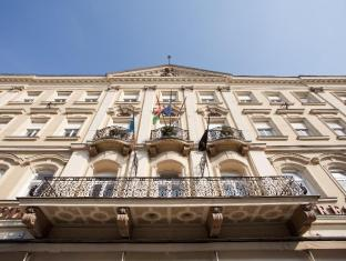 /sl-si/pannonia-hotel/hotel/sopron-hu.html?asq=vrkGgIUsL%2bbahMd1T3QaFc8vtOD6pz9C2Mlrix6aGww%3d