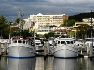 /marina-resort/hotel/port-stephens-au.html?asq=jGXBHFvRg5Z51Emf%2fbXG4w%3d%3d