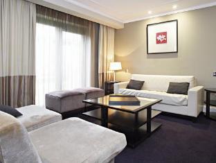 /vi-vn/shamrock-lodge-hotel/hotel/athlone-ie.html?asq=vrkGgIUsL%2bbahMd1T3QaFc8vtOD6pz9C2Mlrix6aGww%3d