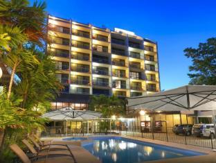/travelodge-rockhampton/hotel/rockhampton-au.html?asq=jGXBHFvRg5Z51Emf%2fbXG4w%3d%3d
