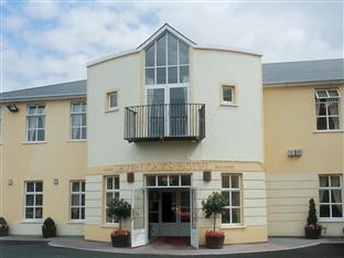 /seven-oaks-hotel/hotel/carlow-ie.html?asq=jGXBHFvRg5Z51Emf%2fbXG4w%3d%3d