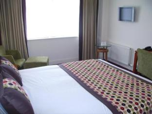 /ro-ro/lancaster-lodge/hotel/cork-ie.html?asq=vrkGgIUsL%2bbahMd1T3QaFc8vtOD6pz9C2Mlrix6aGww%3d