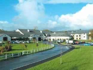 /vi-vn/mill-park-hotel/hotel/donegal-ie.html?asq=jGXBHFvRg5Z51Emf%2fbXG4w%3d%3d