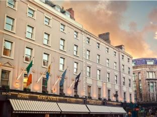 /vi-vn/mercantile-hotel/hotel/dublin-ie.html?asq=jGXBHFvRg5Z51Emf%2fbXG4w%3d%3d