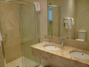 /fr-fr/albany-house/hotel/dublin-ie.html?asq=jGXBHFvRg5Z51Emf%2fbXG4w%3d%3d