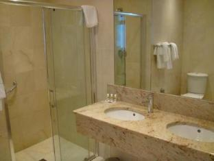 /zh-tw/albany-house/hotel/dublin-ie.html?asq=m%2fbyhfkMbKpCH%2fFCE136qQNfDawQx65hOqzrcfD0iNy4Bd64AVKcAYqyHroe6%2f0E