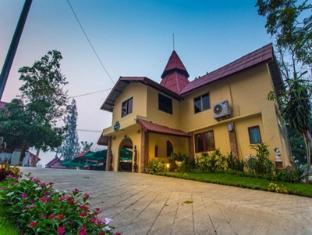 /th-th/yada-resort-ratchaburi/hotel/ratchaburi-th.html?asq=jGXBHFvRg5Z51Emf%2fbXG4w%3d%3d