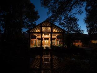 /tall-timbers-tasmania-hotel/hotel/smithton-au.html?asq=jGXBHFvRg5Z51Emf%2fbXG4w%3d%3d