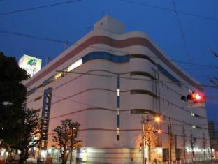 /hotel-livemax-hamamatsu-ekimae/hotel/shizuoka-jp.html?asq=jGXBHFvRg5Z51Emf%2fbXG4w%3d%3d