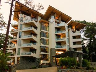 /ca-es/grand-sierra-pines-hotel/hotel/baguio-ph.html?asq=vrkGgIUsL%2bbahMd1T3QaFc8vtOD6pz9C2Mlrix6aGww%3d