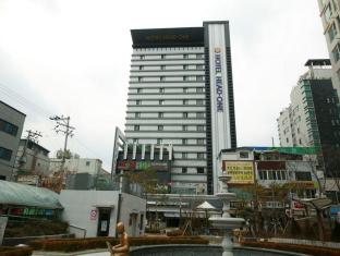 10 Best Uijeongbu Si Hotels Hd Photos Reviews Of Hotels In
