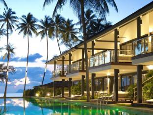 Nikki Beach Residence by Nikki Beach Resort