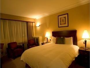 /da-dk/ballsbridge-hotel/hotel/dublin-ie.html?asq=jGXBHFvRg5Z51Emf%2fbXG4w%3d%3d