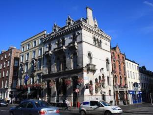 Dublin Citi Hotel