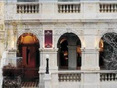 The Hatton Hotel Australia