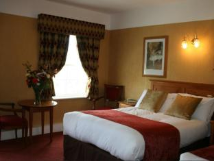/stauntons-on-the-green-guesthouse/hotel/dublin-ie.html?asq=jGXBHFvRg5Z51Emf%2fbXG4w%3d%3d