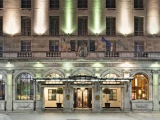 /cs-cz/gresham-hotel/hotel/dublin-ie.html?asq=jGXBHFvRg5Z51Emf%2fbXG4w%3d%3d