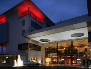 /fr-fr/clayton-hotel-galway/hotel/galway-ie.html?asq=vrkGgIUsL%2bbahMd1T3QaFc8vtOD6pz9C2Mlrix6aGww%3d