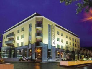 /nl-nl/salthill-hotel/hotel/galway-ie.html?asq=jGXBHFvRg5Z51Emf%2fbXG4w%3d%3d