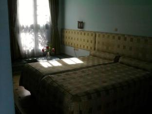 /sv-se/hotel-batha/hotel/fes-ma.html?asq=vrkGgIUsL%2bbahMd1T3QaFc8vtOD6pz9C2Mlrix6aGww%3d