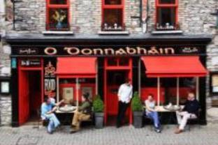 /o-donnabhains-townhouse-accommodation/hotel/kenmare-ie.html?asq=jGXBHFvRg5Z51Emf%2fbXG4w%3d%3d