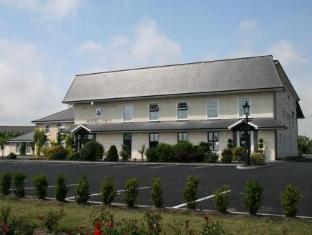 /it-it/kilkenny-house-hotel/hotel/kilkenny-ie.html?asq=vrkGgIUsL%2bbahMd1T3QaFc8vtOD6pz9C2Mlrix6aGww%3d