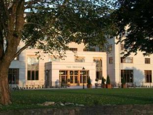 /the-brehon-hotel-spa/hotel/killarney-ie.html?asq=jGXBHFvRg5Z51Emf%2fbXG4w%3d%3d