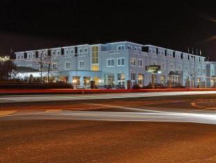 /vi-vn/clanree-hotel-leisure-centre/hotel/letterkenny-ie.html?asq=jGXBHFvRg5Z51Emf%2fbXG4w%3d%3d