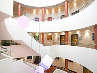 /maldron-hotel-leisure-centre-limerick/hotel/limerick-ie.html?asq=jGXBHFvRg5Z51Emf%2fbXG4w%3d%3d