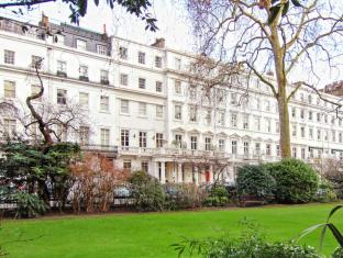 London Lifestyle Apartments – Knightsbridge – Hyde Park
