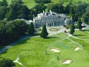 /faithlegg-house-hotel-golf-club/hotel/waterford-ie.html?asq=5VS4rPxIcpCoBEKGzfKvtBRhyPmehrph%2bgkt1T159fjNrXDlbKdjXCz25qsfVmYT