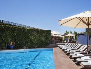 Four Seasons Hotel Sydney Sydney - Swimming Pool