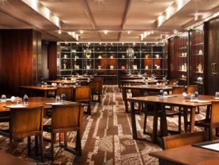 Four Seasons Hotel Sydney Sydney - Interior