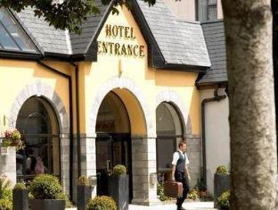 /ko-kr/castlecourt-hotel-spa-leisure/hotel/westport-ie.html?asq=vrkGgIUsL%2bbahMd1T3QaFc8vtOD6pz9C2Mlrix6aGww%3d