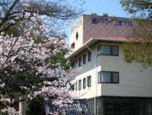 /seto-park-hotel/hotel/aichi-jp.html?asq=jGXBHFvRg5Z51Emf%2fbXG4w%3d%3d