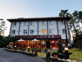 Star House Pension