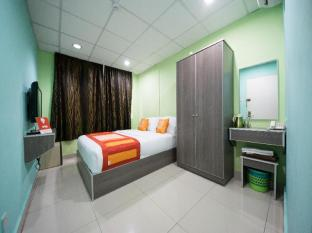 OYO Rooms Changkat Jalan Angsoka