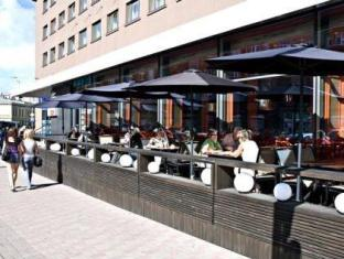 /liva-hotel/hotel/liepaja-lv.html?asq=jGXBHFvRg5Z51Emf%2fbXG4w%3d%3d
